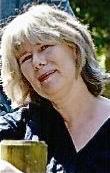 Profile photo 2015